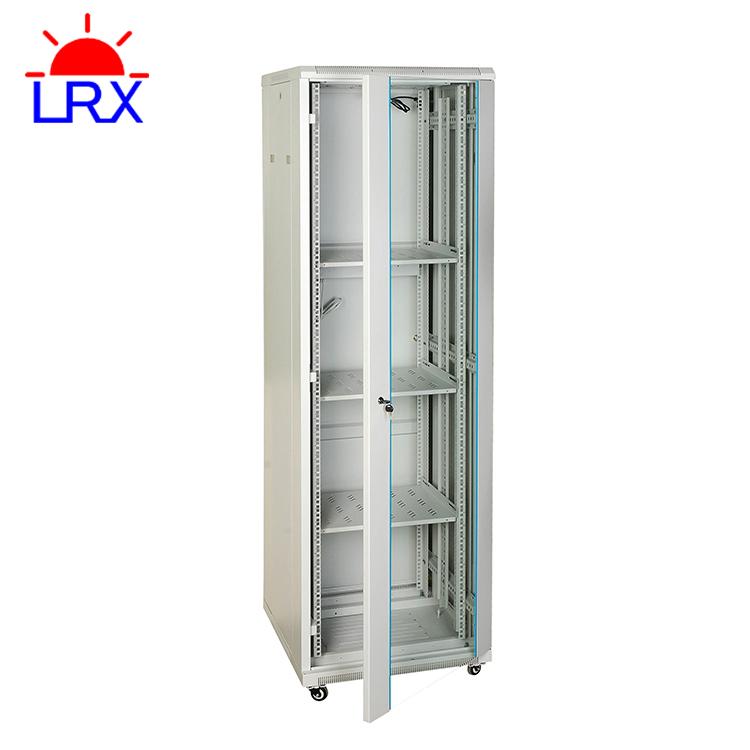 42u Outdoor 4U 6U 8U 10U 12U 42U 47U Floor Stand cabinet Network Cabinet Rack