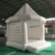White Bounce House Wedding Tents Castles Jumping Castle Bouncy, White Inflatable Castle