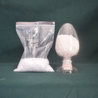 White Aluminum Oxide Powder Polishing USES An Abrasive