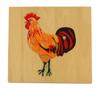 Ayam puzzle