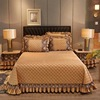 Bed skirt Color 8