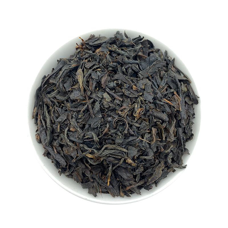 Premium honey black tea pearl milk tea special raw materials 500g - 4uTea | 4uTea.com