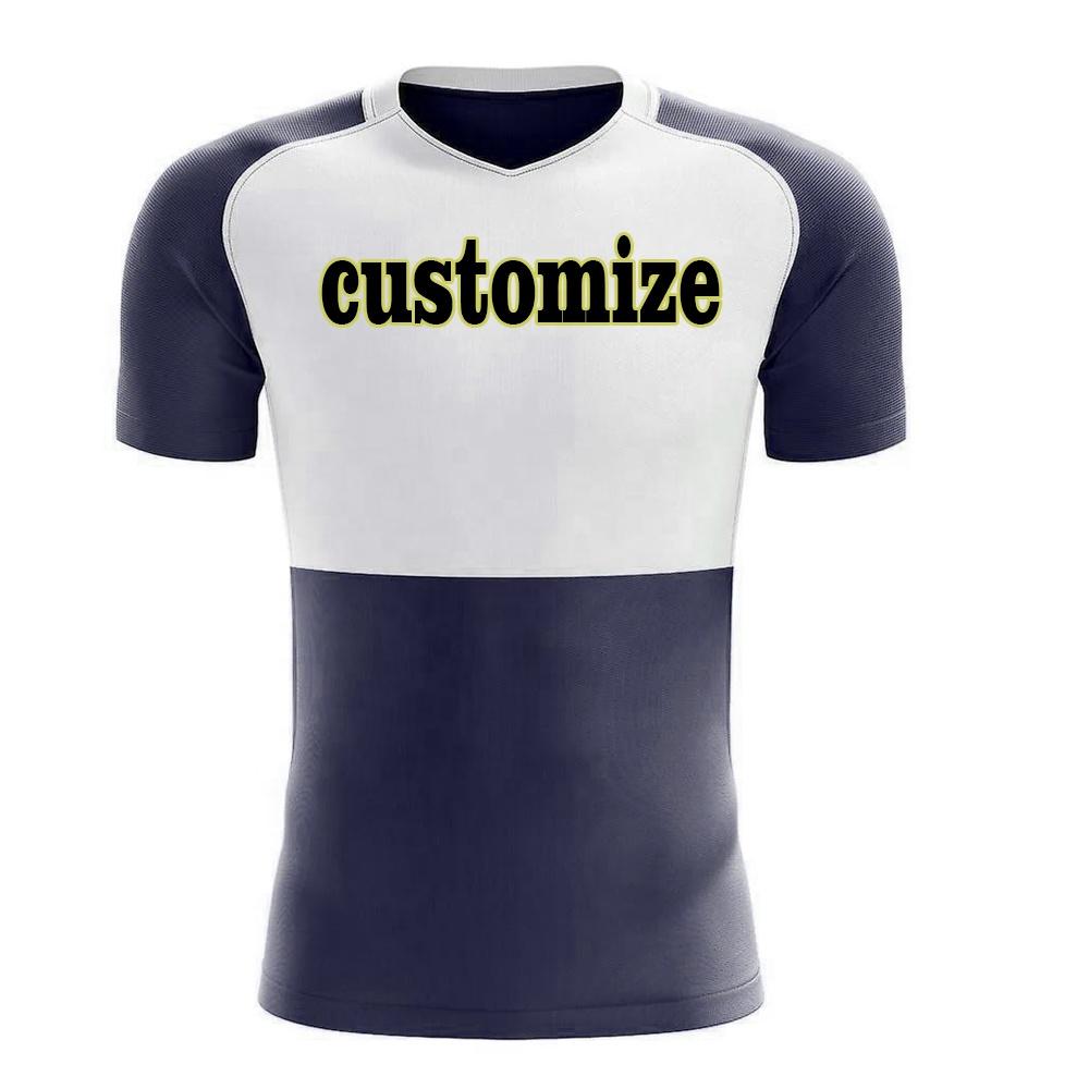 Soccer Jersey Shop Football Jersey Designs Customize Soccer Jersey - Buy Soccer Uniforms Near Me,Boys Soccer Jersey,Soccer Uniform Design Product on ...