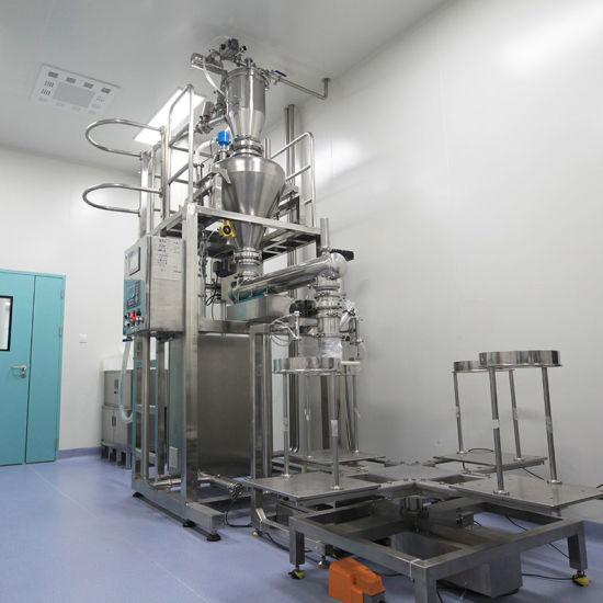 Supply ISO Nicotinamide mononucleotide NAD+ 99% NMN bulk powder