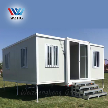 Drawing floor plans build a shipping tiny container house cost builders in ghana