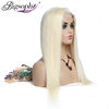 613 front lace wig