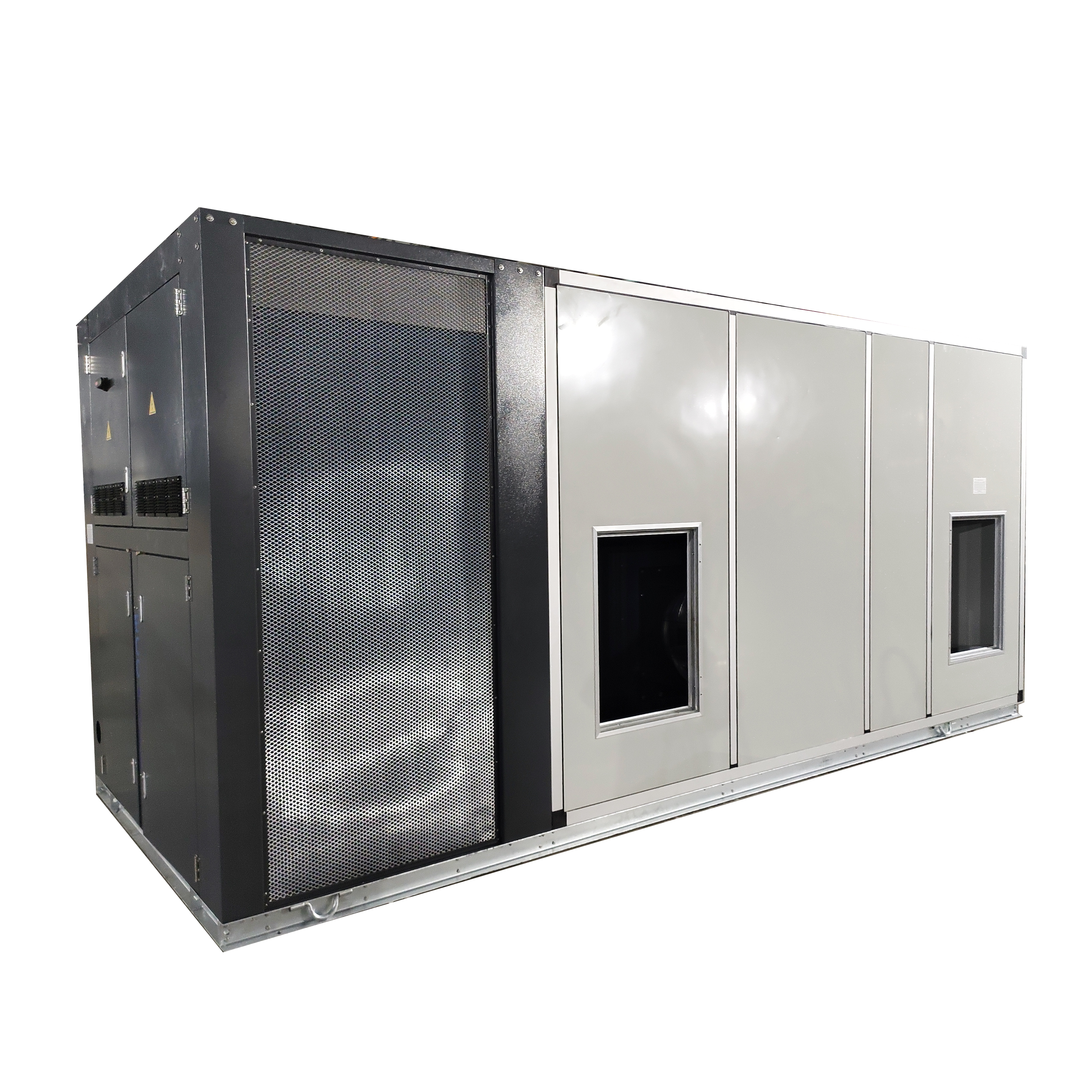 Compressor Condensing Unit Rooftop Package Unit Ac Buy Compressor Condensing Unit Rooftop Package Unit Ac Condenser Unit For Air Conditioner Product On Alibaba Com