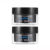 Customized logo Private Label Hair Styling gel Strong Hold  Edge Control  Wax Hair Pomade