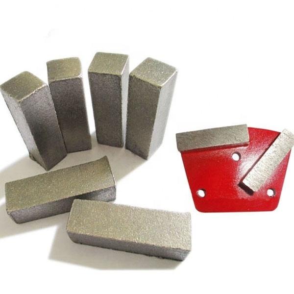 Сверхтвердый бетон пена как бетон