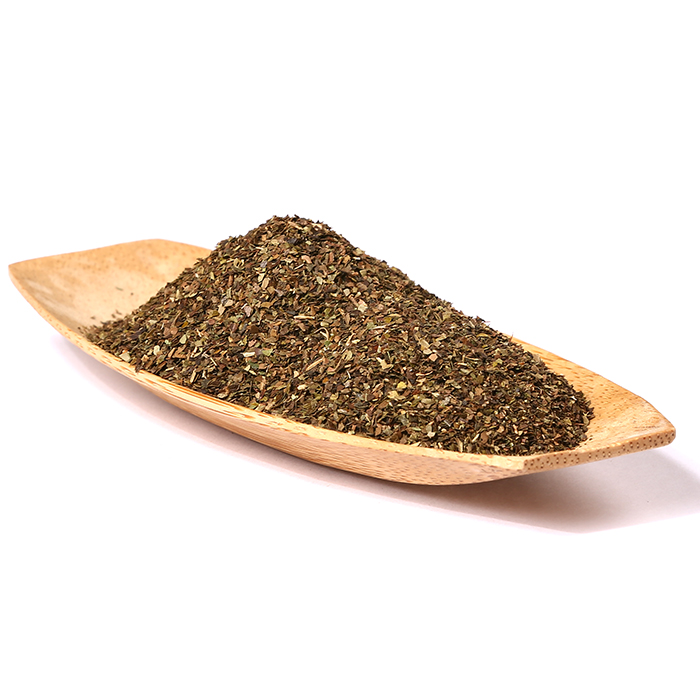 Suppliers tea Tea Sale Broken Health Organic White Tea - 4uTea | 4uTea.com