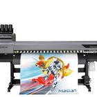 Attractive Price New Type MIMAKI JV100-160 printers inkjet for cups plate machine