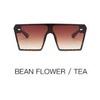 C3 Bean Flower / Tea