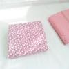 Pink16#