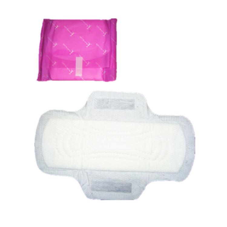 overnight sanitary pads
