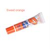 05 Sweet orange