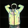 rainbow jacket 1
