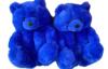 small Navy blue
