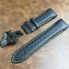 Blackorange, черные, с ремешками на пряжках