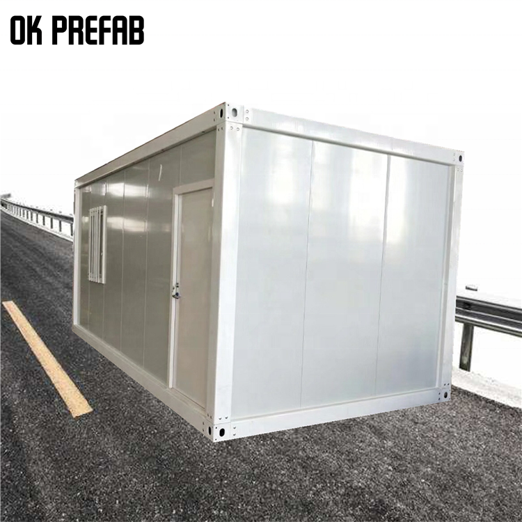 Hot Sales 10 Feet Container 1 Bedroom House With Factory Prices Buy 10 Feet Container 1 Bedroom Container House 1 Bedroom Container House Product On Alibaba Com