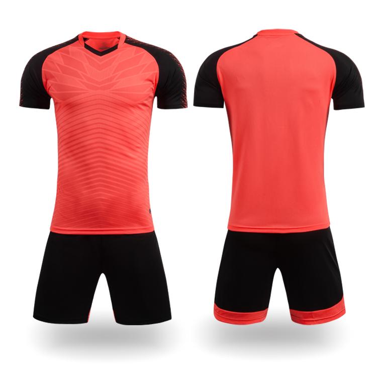 Soccer Wear Dry Fit Football Jersey Store Online Pro Jerseys Cheap - Buy Soccer Wear Dry Fit Football Jersey,Soccer Store Online,Pro Soccer Jerseys ...