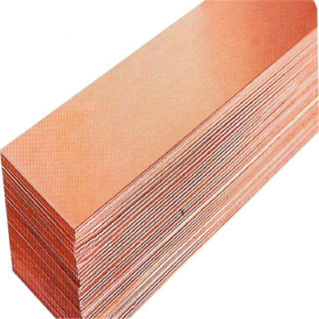 Китайский завод, лучший античный медный лист ASTM C15100