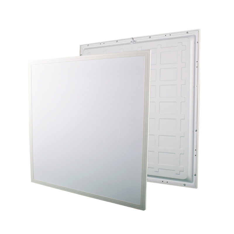 Led panel light 60x60 high quality backlit panel light cheap China Wholesale