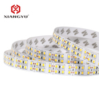 Color Rgb Hot Selling High Color Reduction Indoor RGB Smd 2835 Led Strip Lamp