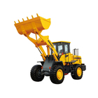 Most Popular Wheel Loader In Uganda Wheel Loader Operator Jobs Gulf