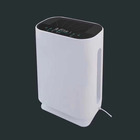 Appliances Promotion 2020 Portable Household Air Purifier Appliances