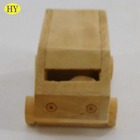 Wooden Car Wooden Car Wholesale Handmade Kid's Wooden Toy Wood Toy Car