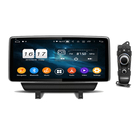 KLYDE CX-3 2018-2019 12.5 Inch Touch Screen Stereo Auto Radio Multimedia Player Mirror Link/FM/TF/Bluetooth/MP5 Car Audio