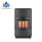 Gas Infrared Gas Heater Room China Supplier Hot Sale Portable Room Gas Heater Infrared Gas Room Heater With Gas Indoor Camping Greenhouse