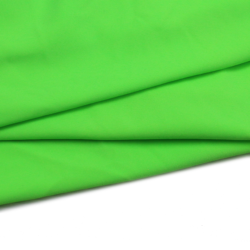 Custom Waterproof Laminated PUL Knitted Fabric For Swimwear