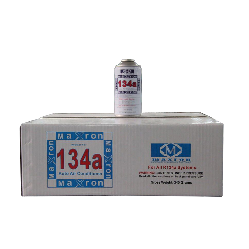 좋은 가격 Maxron Solkane 액션 작은 수 가스 R134a 에어컨 도매 아프리카 - Buy 냉매 가스 R134a 가스,자동  Ac 134a 가스 Product on Alibaba.com