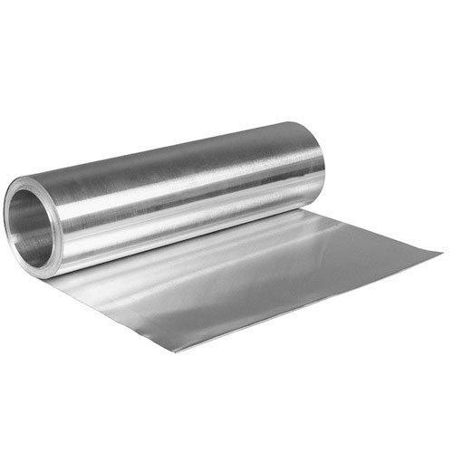 450 Mm X 30 M //Rollo De Papel De Aluminio Papel De Aluminio Desechable Para Hornear Papel De Aluminio Cocina 2/Paquetes //
