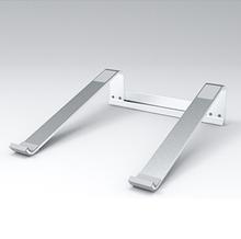 2020 Портативная подставка для ноутбука Регулируемая подставка для ноутбука из алюминиевого сплава подставка для ноутбука Подставка для ...(Китай)