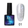 001 diamond glitter nail gel polish