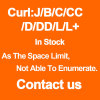 Other Curl Contact us