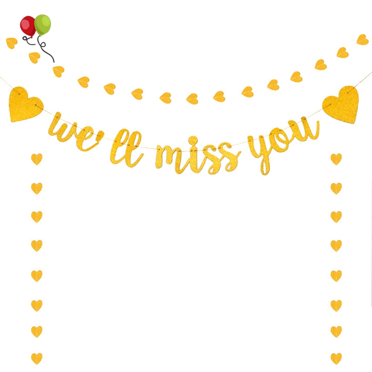 Are miss you going to we 15 Different