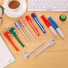 1 шт. Новый чехол Kawaii для теннисной ракетки, вместительный чехол-карандаш для школы, канцелярские принадлежности(Китай)