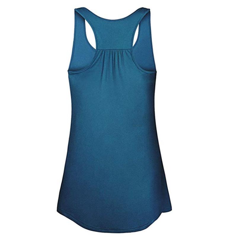 2020 New arrival Clothing Pregnancy Wear breastfeeding cloth Wholesale Lady Maternity Dress