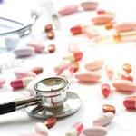 Sports Nutrition Supplement Beta Ecdysterone Powder