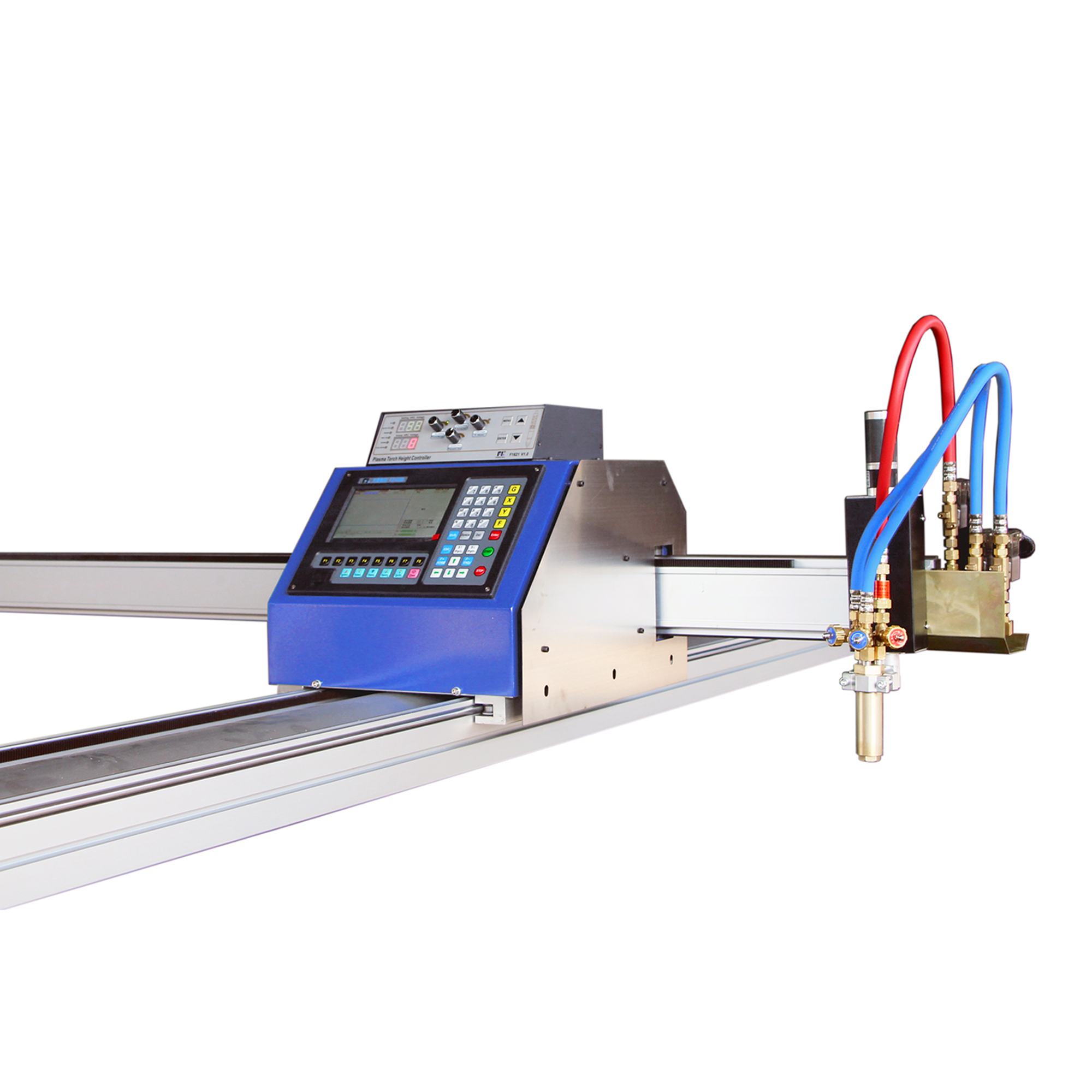 Steel Cutter Cnc Plasma Cutting Machine - Buy Cnc Plasma Cutter,Plasma  Cutting Machine,Steel Cutting Machine Product on Alibaba.com