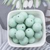 BB005-55 Granite Mint