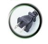 standard plug