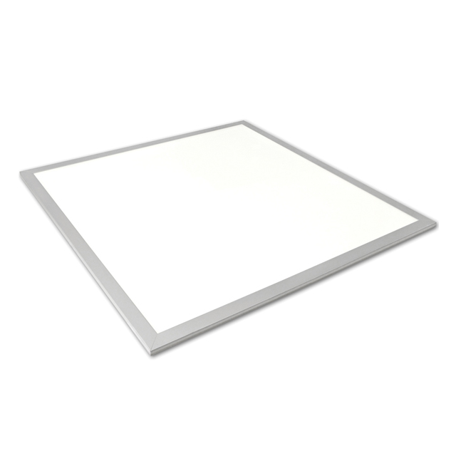 led panel light ceiling 600x600 36w led panel light 1200x600 ultra slim surface mounted panel light