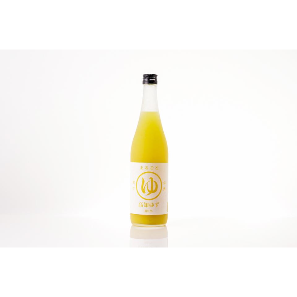 Винно-желтый рисовый Винный Спирт оптом