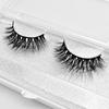 3D vison eyelashes-3D52