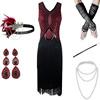EY68 1920s dress 8