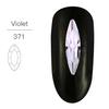 Violet(371)